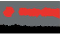 לוגו ORG ERP