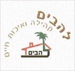 לוגו מועצה מקומית להבים
