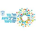לוגו-עיריית-תל-אביב